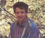 Brian Wapole