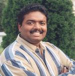 Suraj Sukumaran