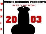 Wenis Records