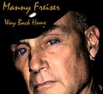 Manny Freiser
