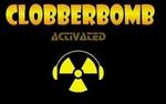 clobberbomb