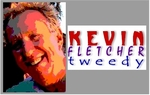 Kevin Fletcher Tweedy