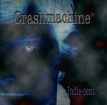 Crashmachine