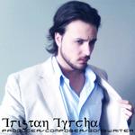 Tristan Tyrcha
