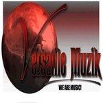 Versatile Muzik LLC