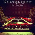 No Studio