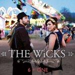 The Wicks