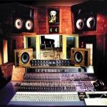 Palmyra Music Licensing & Production