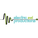 Electric Eel Productions