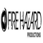 Fire Hazard Music Publishing