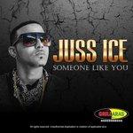 Juss Ice