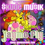 Jaymo Fly