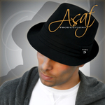 Asaf Productions
