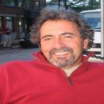 Bob Danzilo