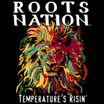Roots Nation