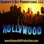 Always A Hit Productions, LLC