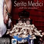 Serita Medici