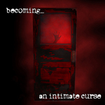 an intimate curse