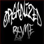 Lucci of Organized Ryme