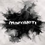 Marqueti