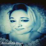 AJ Blue (Amanda Blue)