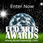 EcoArtsAwards