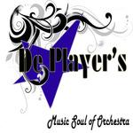 De Player's