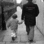 Leon Southgate