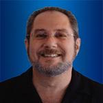 Michael Marans