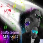 Mr.Fails