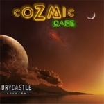 Cozmic Cafe'