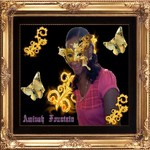 AminahFountain