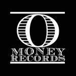 Omoney Records