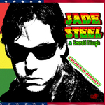 jade steel