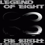Legend of Eight