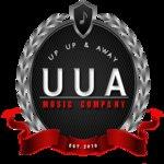 UUA Music Co.