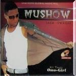 Mushow