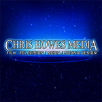 Chris Howes