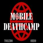 Mobile Deathcamp