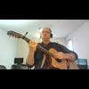 Video - Promises2Funk (Solo Acoustic Guitar)