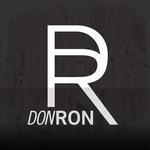 Don Ron