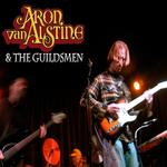 Aron Van Alstine