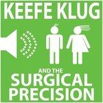 Keefe Klug