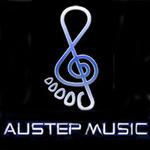 Austep Music