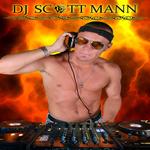 DJ Scott Mann