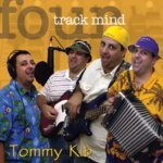 Tommy Kib