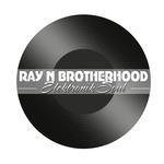 RayNBrotherhood