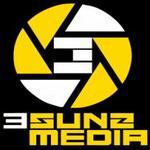 3 SUNZ MEDIA