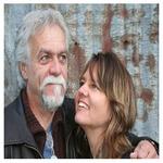 Judy & Bruce Wing