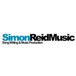 Simon Reid Music